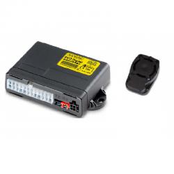 ABS15450-Alarme Modular...