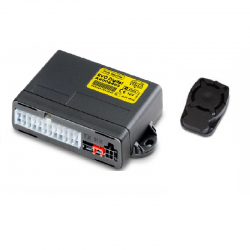 ABS15210-Alarme Modular...