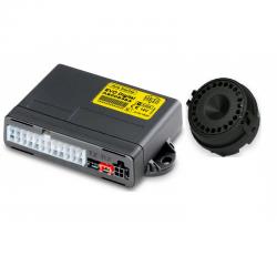 ABS15220-Alarme Modular...