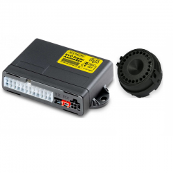ABS15460-Alarme Modular...