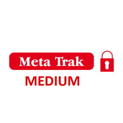 SDPTrak-Medium