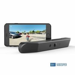 Nonda Backup Camera