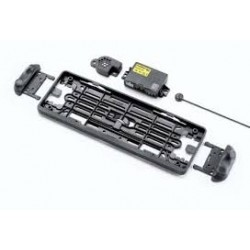 ABP0007 - Sensores de...